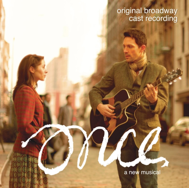 once-a-new-musical