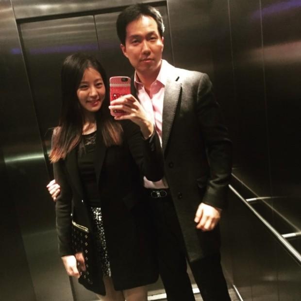1-elevator-1024x1024